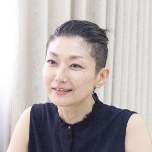 中川 美奈子先生